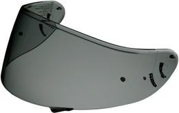 Shoei CW-1 Pinlock Shield Dark Smoke for X-12, RF-1100, Qwest