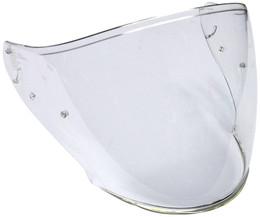 Shoei CJ-2 Pinlock Shield Clear for J-Cruise II