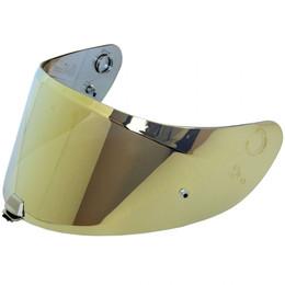 HJC HJ-26ST Pinlock Shield Iridium Gold for RPHA 70 ST