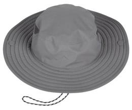 Klim Hoback GTX Hat Gray