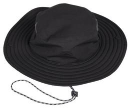 Klim Hoback GTX Hat Black