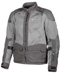 Klim Baja S4 Jacket Monument Gray