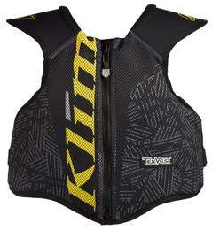 Klim KLIM Tek Vest Black