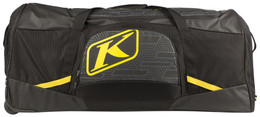 Klim Team Gear Bag Black