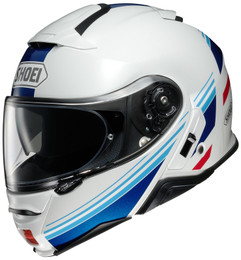 Shoei Neotec II Separator TC-10 Helmet