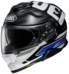 Shoei GT-Air II Insignia TC-2 Helmet