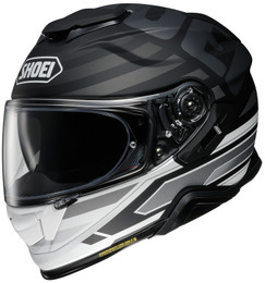 Shoei GT-Air II Insignia TC-5 Helmet