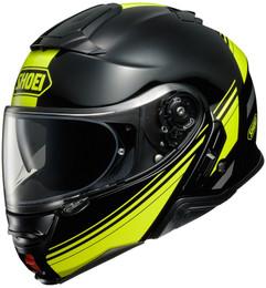 Shoei Neotec II Separator TC-3 Helmet