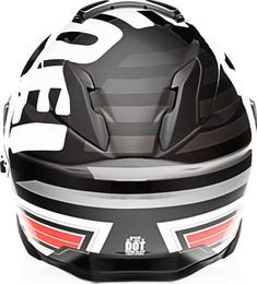 Shoei GT-Air II Insignia TC-1 Helmet