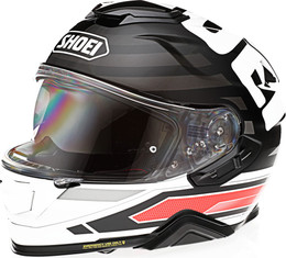 Shoei GT-Air II Insignia TC-1 Helmet