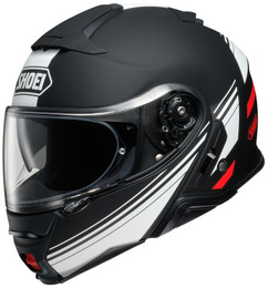 Shoei GT-Air II Panorama TC-5 Helmet