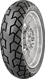 Continental Tire TKC70 170/60R17 72V Rear TL