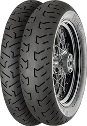 Continental Tire Conti Tour 180/55B18 80H Rear