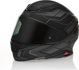 Shoei RF-1400 Prologue TC-11 Helmet