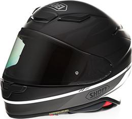 Shoei RF-1400 Nocturne TC-5 Helmet