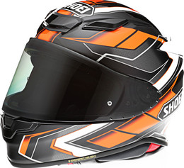 Shoei RF-1400 Prologue TC-8 Helmet