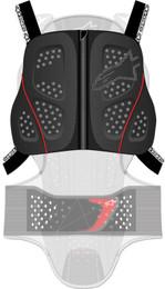 Alpinestars Nucleon KR-C Armor