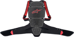 Alpinestars Nucleon KR-Cell Armor