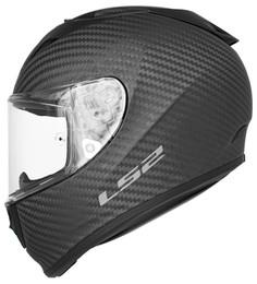 LS2 Arrow Carbon Fiber Helmet
