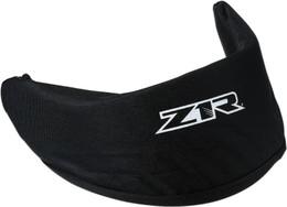 Z1R Black Helmet Shield Bag