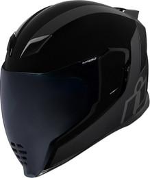 Icon Airflite Helmet Stealth MIPS