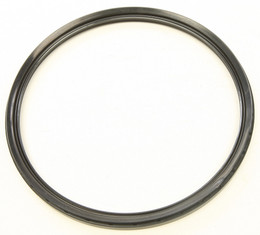 All Balls Brake Drum Seal (30-20401)