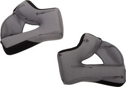 Icon Airform Cheek Pads Hydra-dry
