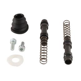 All Balls Clutch Master Cylinder Kit Husky/Ktm - 18-4011