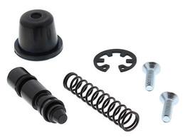 All Balls Clutch Master Cylinder Kit Husky/Ktm - 18-4010