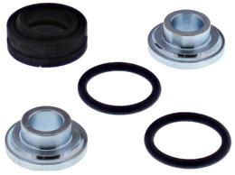 All Balls Upper Shock Bearing/Seal Kit - 29-5081