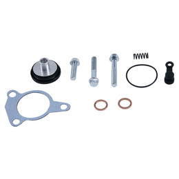 All Balls Clutch Slave Cylinder Kit (18-6038)