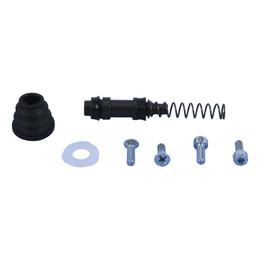 All Balls Clutch Master Cylinder Rebuild Kit - 18-4028