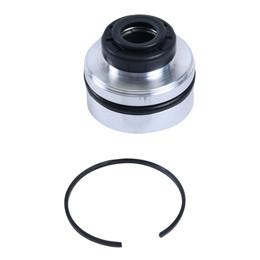 All Balls Rear Shock Seal Kit - 37-1128