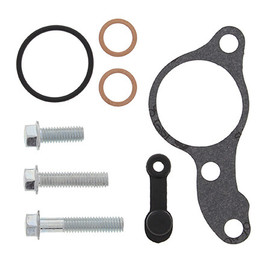 All Balls Clutch Slave Cylinder Kit (18-6011)