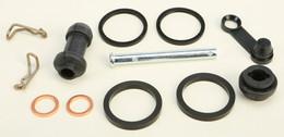 All Balls Caliper Rebuild Kit - 18-3046