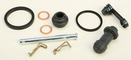 All Balls Caliper Rebuild Kit - 18-3050