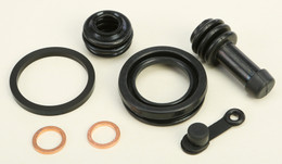 All Balls Caliper Rebuild Kit - 18-3024