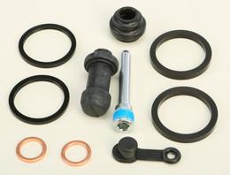 All Balls Caliper Rebuild Kit - 18-3007
