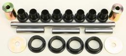 All Balls Lower A-Arm Bushing Kit - 50-1149