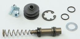 All Balls Clutch Master Cylinder Rebuild Kit - 18-1055