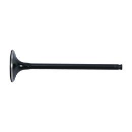 Hot Cams Exhaust Valve Steel - 8400032-1