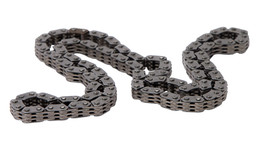 Hot Cams Cam Chain - HCDID25H100