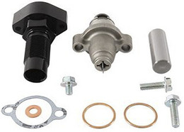 Hot Cams Chain Tensioner Conversion Kit - HC00063