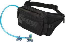 Moose Racing Hydration Hip Pack