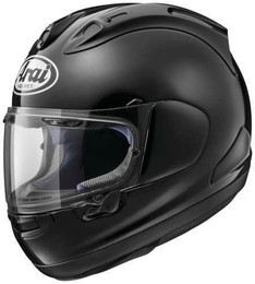 Arai Corsair-X Solid Black Helmet