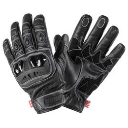 NORU Furo Black Glove