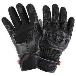 NORU Kiryu Black Glove