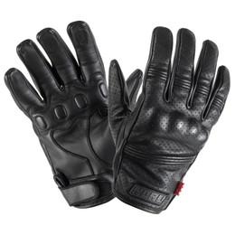 NORU Doro Black Glove