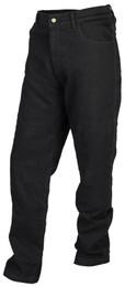 Cortech Ventura Black Jean