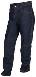 Cortech Ventura Dark Rinse Jean